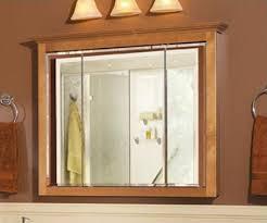 medicine cabinets 8 medizinschrank spiegel schrank mit