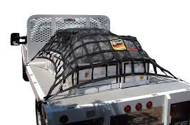 Amazon.com: Gladiator Cargo Net - Heavy Duty Truck Cargo Net ... Accessory Pack For Your Cargo Nets Quarantine Restraints Best 25 Truck Bed Accsories Ideas On Pinterest Toyota Truck 19972017 F150 Covercraft Pro Runner Tailgate Net Excluding Pickup Atamu Amazoncom Highland 9501300 Black Threepocket Storage Heavy Duty Short Bed Sgn100 By 4x6 Super Bungee Keeper 03141 Zipnet Adjustable Camo Haulall Atv Rack System Holds 2 Atvs Discount Ramps 70 X 52 The Best Rhino Lings Milton Protective Sprayon Liners Coatings And