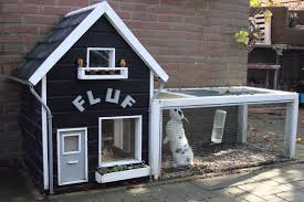 Konijnenhok. / Rabbit Hutch. | Room/Home Design | Pinterest ... Learn How To Build A Rabbit Hutch With Easy Follow Itructions Plans For Building Cages Hutches Other Housing Down On 152 Best Rabbits Images Pinterest Meat Rabbits Rabbit And 106 Barn 341 Bunnies Pet House Our Outdoor Housing Story Habitats Tails Hutch Hutches At Cage Source Best 25 Shed Ideas Bunny Sheds Shed Amazoncom Petsfit 425 X 30 46 Inches Cages Exterior Cstruction Nearly Complete Resultado De Imagem Para Plans Row Barn Planos Celeiro