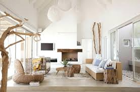 Beachy Home Decor Ideas Beach Theme Rustic Cottage Decorating