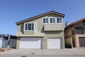 100 Oxnard Beach House 4 Bed 3 Baths Home In For 1250000