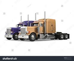 Purple Gold Big Semi Trailer Trucks Stock Illustration 766137712 ... Big Rig Modern Semi Truck Flat Bed Trailer With Cargo On Parking Semi Truck Show 2017 Pictures Of Nice Trucks And Trailers Medium Duty And Service In Rapids Quality Car Pin By Tim Winemiller On Lost Trucking Companies Pinterest Driver Jobs Mntdl Artisan Vehicle Systems Diesel Hybrid Photo Image Gallery Purple Gold Stock Illustration 766137712 Sleeper 2019 Kenworth T680 Cummins Wayne Truck Trucks Tesla Just Received Its Largest Preorder Of Yet The Verge 10 Quick Facts About Png Logistics