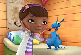 Dora The Explorer Kitchen Set Target by Doc Mcstuffins Vies With Dora On Toy Lists Sfgate