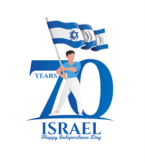 Im An American Jew Who Abhors Israels Violence I Still Cant