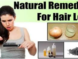 My Home Reme s Free Treatment at Home