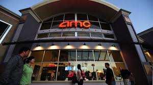 AMC Theatres Wants to Block $10 Monthly MoviePass Subscription