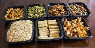 Panda Express Menu Delivery / Recent Coupons Panda Express Coupons 3 Off 5 Online At Via Promo Get 25 Discount On Two Family Feasts Danny The Postmates Promo Code 100 Free Credit Delivery Working 2019 Codes For Food Ride Services Bykido Express Survey Codes Recent Discounts Swimoutlet Coupon The Best Discount Off Your Online Order Of Or More Top Blogs Dinner Fundraisers Amazing Panda Code Survey Business
