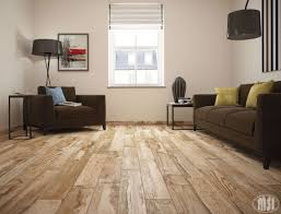 msi salvage 6 x 40 porcelain wood tile in glazed reviews