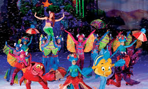 Disney On Ice Presents Dream Big Ticket Giveaway! - With ... Disney On Ice Presents Worlds Of Enchament Is Skating Ticketmaster Coupon Code Disney On Ice Frozen Family Hotel Golden Screen Cinemas Promotion List 2 Free Tickets To In Salt Lake City Discount Arizona Families Code For Follow Diy Mickey Tee Any Event Phoenix Reach The Stars Happy Blog Mn Bealls Department Stores Florida Petsmart Coupons Canada November 2018 Printable Funky Polkadot Giraffe Presents