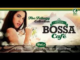 Youtube Smashing Pumpkins Full Album by Vintage Bossa Café The Trilogy Full Album Vol 1 Vol 2