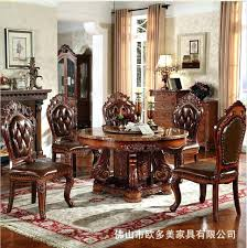 Room In Italian Full Size Of Dining Furniture Chairs