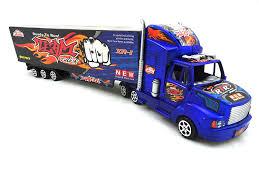 Cheap Truck 18 Wheeler For Sale, Find Truck 18 Wheeler For Sale ...