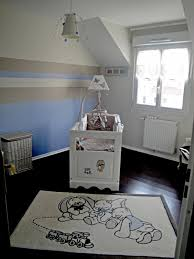 tapis chambre enfant garcon suspension enfant et chambre bébé garçon luminaire enfant