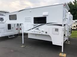 2019 Northstar Laredo SC, West Chesterfield NH - - RVtrader.com 2012 Northstar Campers Joplin Mo Us 15000 Vin 2018 Gmc 1500 Liberty West Chesterfield Nh Rvtradercom 2019 12 Stc Ledvupgeuuckcamperadvtunorthstarmattressfirm 850sc Brave New World Traveler Tour Of A 2016 Laredo Sc Truck Camper Youtube 2017 850sc For Sale In Murray Cstruction My Wc Welding Metal Work Banjo Camping Some Food But Mostly Used 600ss Oregon Or Jeffs Shed Null