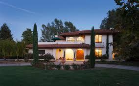 Craigslist 2 Bedroom House For Rent by Courtesy Rental List Coldwell Banker Property Shoppe Ojai Real Estate