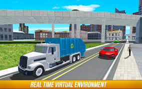 Garbage Truck Simulator City Cleaner For Android - APK Download Download Garbage Dump Truck Simulator Apk Latest Version Game For Real 12 Android Simulation Game Truck Simulator 3d Iranapps Trash Apk Best 2018 Amazoncom 2017 City Driver 3d I Played A Video 30 Hours And Have Never Videos For Children L Off Road Pro V13 Mod Money Games Blocky Sim 1mobilecom 2015 22mod The Escapist