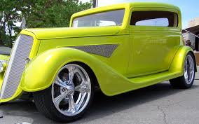 1932 Chevy Street Rod - YouTube Rod Street Trucks Custom Rat Rmodel Ashow Truck 1935 Chevrolet 1932 1928 Vintage Ford Classic Coupe Gateway Cars 26sct Pickup Classics For Sale On Autotrader Chevy 2 Door Sedan Chevroletpickup19336jpg 1024768 32 Chev Pinterest Roadster Auto Ford And Bangshiftcom Genuine Steel Three Window Project 5 1951 Tudor Hot Network Martz Chassis Sale The Hamb
