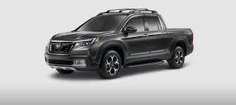 2019 Honda Ridgeline | Pickup Truck In California | Southern ... Chux Trux Kansas Citys Car Truck And Jeep Accessory Experts Mufflers Avery Muffler Accsories Sonora California Exactly What Can Make Custom Special Classic Richmond Ca Camp Quest Totally Trucks Redding Accsories Westin Automotive Heacock Trailers Parts Store Sierra Tops Velocity Centers Dealerships Arizona Nevada Linex Products Of Virginia Beach Sprayon Carsmetics Sport Auto Competitors Revenue