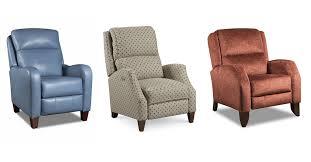 Southern Motion Reclining Furniture by Power Recliners U2013 Biltrite Furniture