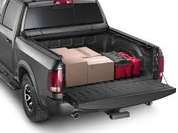 2018 Ford F-150 | Roll Up Truck Bed Covers For Pickup Trucks ... Top Your Pickup With A Tonneau Cover Gmc Life Covers Truck Lids In The Bay Area Campways Bed Sears 10 Best 2018 Edition Peragon Retractable For Sierra Trucks For Utility Fiberglass 95 Northwest Accsories Portland Or Camper Shells Santa Bbara Ventura Co Ca Bedder Blog Complete Guide To Everything You Need