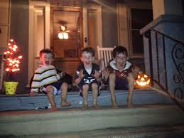 Halloween Activities In Nj by Brotherly Halloween Fun In Collingswood Nj Collingswood The