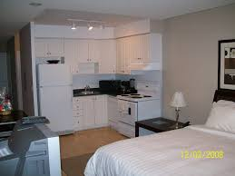 3 Bedroom Apartments For Rent Near Me by Bedroom For Rent Tags Cheap Single Bedroom Apartments For Rent