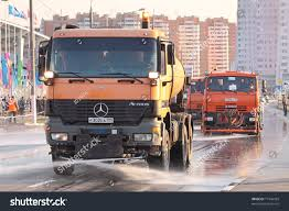 MOSCOW RUSSIA APR 26 Trucks Wash Stock Photo (Edit Now) 77746429 ... Truck Wash Isometric Composition Stock Vector Macrovector 175884716 Washing Equipment Washine Machines Bus Automated Systems Istobal Hwexpress Istobal Usa Wash Equipment Youtube Fleet 7580 Power Car Ireland Truck Bus Cork Dublin Train Supplier Forklift With Machine Appliance Delivery 3d Ren Rack Case Study Kke 503 High Pssure System Heavywash Rotators Rollovers For Commercials
