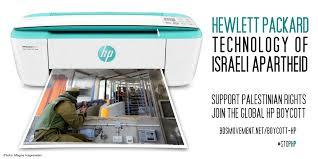 Hp Deskjet Printer Help by 100 Hp Printer Support Hp Officejet 3830 All In One Printer