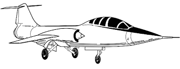 Coloring Pages Of Airplanes Airplane For Free Book Picture