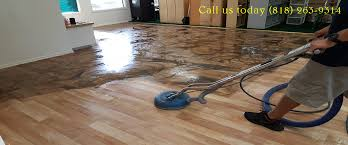 Steam Cleaners On Laminate Floors by Grout And Tile Steam Cleaning Services From Jp