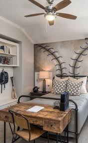 17 Boys Bedroom Theme Ideas To Try