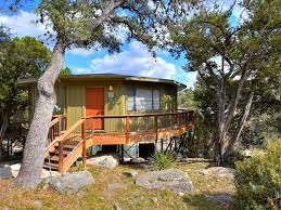 100 Tree Houses With Hot Tubs Cedar Shade Bungalow Tree House Views Pool Hot Tub 13 Room