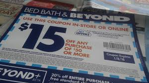 Bed Bath Beyond Coupon Printable (72+ Images In Collection) Page 2 Bath And Body Works Coupon Promo Code30 Off Aug 2324 Bed Beyond Coupons Deals At Noon Bed Beyond 5 Off Save Any Purchase 15 Or More Deal Youtube Coupon Code Bath Beyond Online Coupons Codes 2018 Offers For T Android Apk Download Guide To Saving Money Menu Parking Sfo Paper And Code Ala Model Kini Is There A For Health Care Huffpost Life Printable 20 Percent Instore
