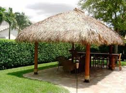 Tiki Hut Bar. Tiki Hut Bar. Residential Tiki Huts Bars Rethatch ... Tiki Hut Builder Welcome To Palm Huts Florida Outdoor Bench Kits Ideas Playhouse Costco And Forts Pdf Best Exterior Tiki Hut Cstruction Commercial For Creating 25 Bbq Ideas On Pinterest Gazebo Area Garden Backyards Impressive Backyard Patio Quality Bali Sale Aarons Living Custom Built Bars Nationwide Delivery Luxury Kitchen Taste Build A Natural Bar In Your For Enjoyment Spherd Residential Rethatch