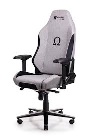 Secretlab Titan Softweave Gaming Chair Review: Titanic Back Support Best Gaming Chair 2019 The Best Pc Chairs You Can Buy In The Gtracing Gaming Chair For Big Guys Vertagear Pl6000 Review Youtube 8 Chairs Under 200 May Reviews Buying Guide Big And Tall Reddit Brazen Stag 21 Bluetooth Surround Sound Greyblack Racing 350 Lbs Capacity Oversized Ergonomic Office Pewdpie Clutch Rocking Comfy Monty Childs Python Toddler Simlife Large Car Style Highback Leather