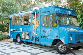 The 8 Essential Miami Food Trucks - Eater Miami 333 Taco Me Crazy Houston Food Trucks Roaming Hunger Cool Product The Truck Holder Cleanse Boston Blog Reviews Ratings Charlies Tacos Los Angeles Champaignurbana Area Scene A Primer Chambanamscom Truck Wikipedia 10 Most Popular Food Trucks In America Torchys 717 Mobile Service Harrisburg Central Pa Growth Goes Full Throttle Part 4 Tpreneurs Ready Lets Bout The El Rodeo Midtown Lunch Pladelphia