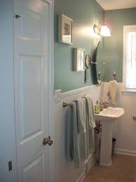 grandiose grey bathroom paint wall color schemes added dark wood