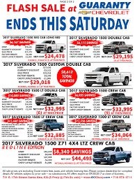 100 Guaranty Used Trucks Chevrolet Is A Santa Ana Chevrolet Dealer And A New Car And