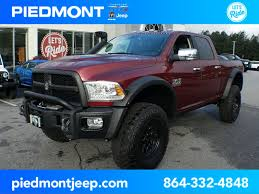 New 2018 RAM 2500 Laramie AEV Crew Cab In Anderson #D87336 ... Greenville Police Dept Unveils New Recruitment Truck New 2018 Hyundai Elantra Selvin 5npd84lf2jh256999 In Used Chevrolet Silverado 1500 Vehicles For Sale Anderson Ford Dealer Cars Trucks For Sc Toyota Tacoma In 29621 Autotrader Lake Keowee Dealership Seneca Serving Discount Nissan Near Nc Nobsville Pickup In Indianapolis Kia Sportage Lxvin Kndpm3acxj7312364 Greer Burns Rock Hill Local Charlotte Chevy Fred Of Charleston Dealership