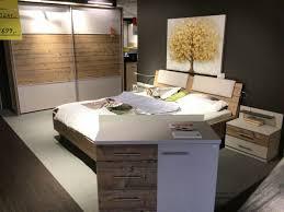 möbel xora schlafzimmer portland 2 chagner absetzung altholz