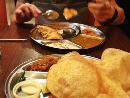 jakarta cuisine craving for indian food in jakarta discover your indonesia