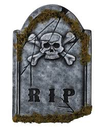 Funny Halloween Tombstones Epitaphs by 28 Halloween Tombstone Decorations Tombstone Yard Halloween