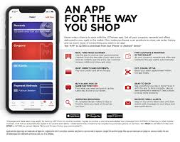 Free JCPenney Apps For IPhone & Android, Download Our JCP App Petsmart Printable Grooming Coupon September 2018 American Gun Tracfone Coupon Code 2017 Wealthtop Coupons And Discounts 25 Off Google Express Codes Top August 2019 Deals How Brickseek Works To Best Use It When Shopping Instore 3 Off 10 More At Bob Evans Restaurants Via The Sims Promo Code Origin La Cantera Black Friday Punto Medio Noticias Grooming Copycatvohx On Gift Cards For Card Girlfriend 26 Petsmart Hacks You Wont Want Shop Without Krazy Retailers