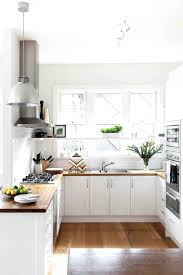 100 Australian Home Ideas Magazine Kitchen Designs Australia Ambbareesme
