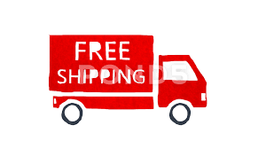 4K FREE SHIPPING Red Truck Animation Stop Motion On White Background ... An Mec Truck Hauling An Evergreen Shipping Container Along The M20 Free Stock Illustration Illustration Of Logistic Mando3dcontainership5yardtruck Blendernation Vector A Black And White Shipping Big Rig Truck By Fast Vector Delivery 34506115 Daron Ups Pullback Package New 6899920041 Royalty Image Osm Worldwide Container Transit Psd Mockup Mockups Images Highway Asphalt Transportation Lorry Cargo India Transportation Sticker Red Stock