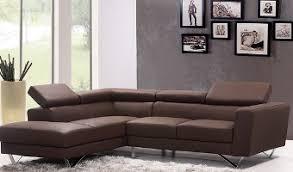 enlever odeur canapé cuir 10 trucs pour nettoyer un divan en cuir