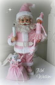 Qvc Christmas Tree Hugger by 340 Best Christmas Decor Images On Pinterest Nutcracker