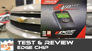 Do EDGE Power Programmers Really Work? Chips Mythbusted? - YouTube Top 5 Best Rated Programmers Tuner For 2016 Chevy Silverado 1500 Looking A Chip Truck The Buzzboard Mighty Mite Performance Gas Stage Ii Chip Fits 19972017 Chevrolet Hypertech Amazoncom Innovative Chippower Programmer 1997 Ford F350 Test Powerstroke Diesel Power Magazine Are All E4od The Same What Would You Do Truck Enthusiasts Tuning Your Dodge Ram W Bully Dog Gt Platinum Do Edge Power Programmers Really Work Chips Mythbusted Youtube Houston Food Reviews September 2013 Computer Tuners Canton First Christian Ram Questions Hemi Mds Cargurus