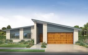 Interesting Platinum Home Designs Stunning s Interior Design