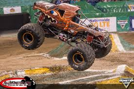 Monster Trucks Indianapolis - 2018 Coupons Monster Jam Revs Up For Second Year At Petco Park Sara Wacker Apr Indianapolis Indiana February 11 2017 Hooked Trucks In Indianapolis Recent Whosale Team Scream Racing Presented By Feld Eertainment Nowplayingnashvillecom Tickets Radtickets Auto Sports Fs1 Championship Series Lucas Oil Stadium 2014 Mopar Muscle Truck Top Speed Image Indianapolismonsterjam2017028jpg Trucks Wiki Samson Hall Of Fame News Monstertrucks Mattel Hot